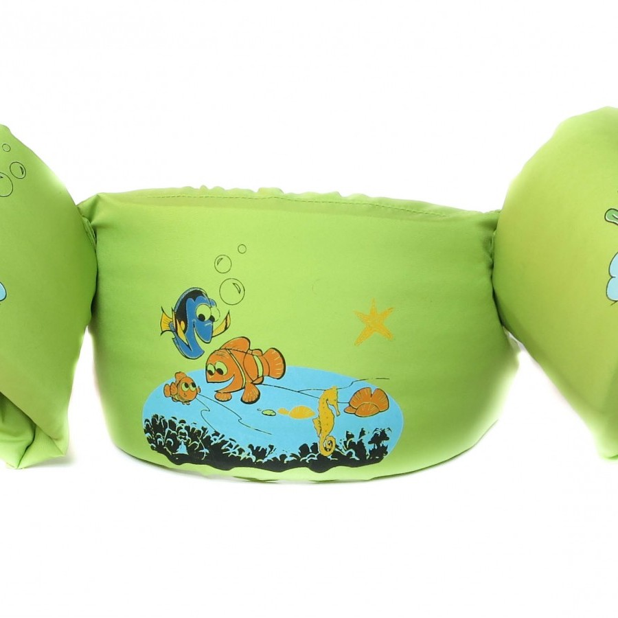 Swimvest modern anak-anak / balita