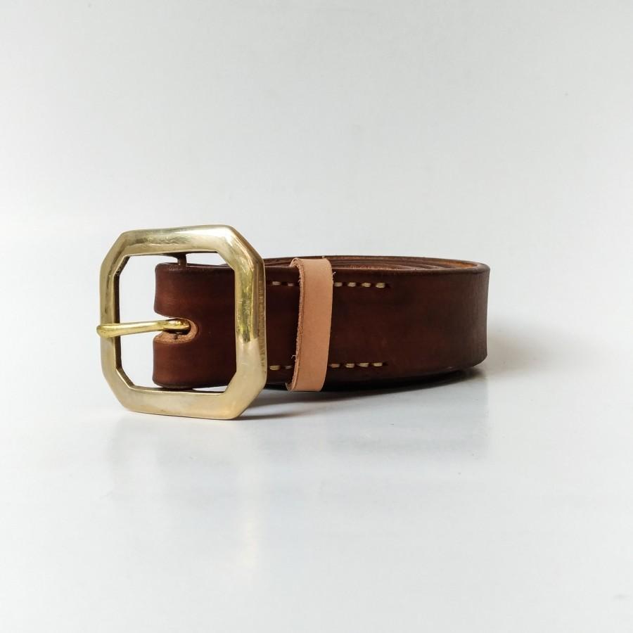 holarocka nemean 03 leather briefcase - Ku Ka bbe4e263f6