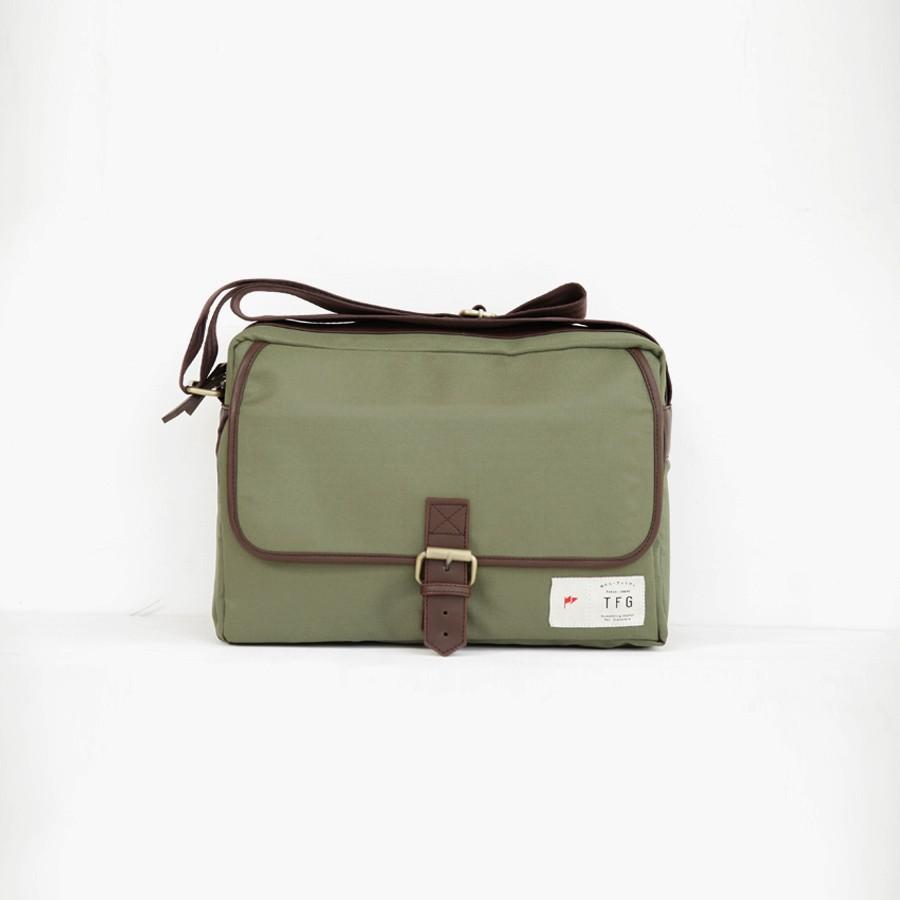 Sling Bag Shasinki 403