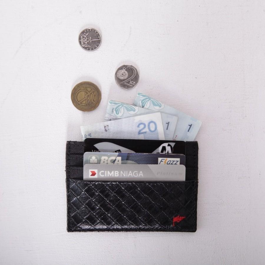Wallet Halvie