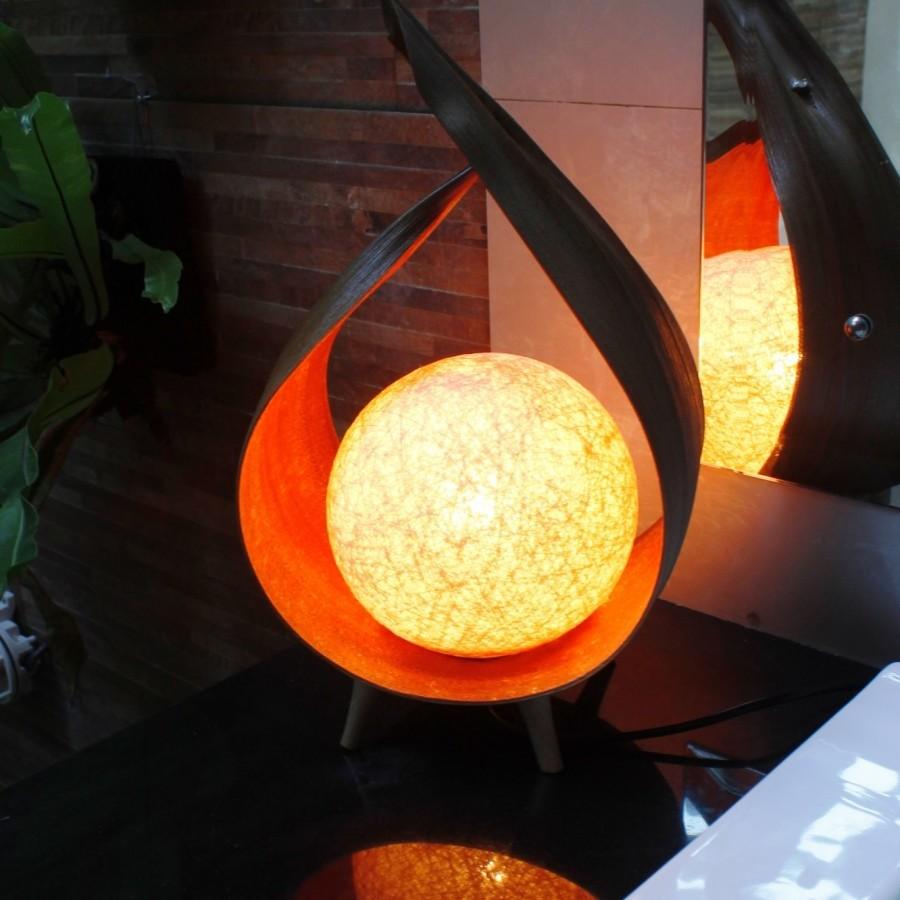 Lampu Meja COCO-O