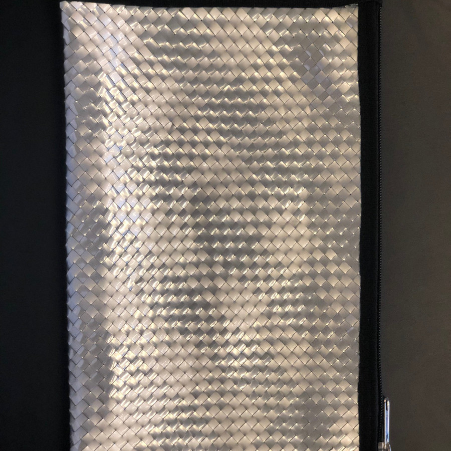Tas daur ulang / recycle bag - Pouch