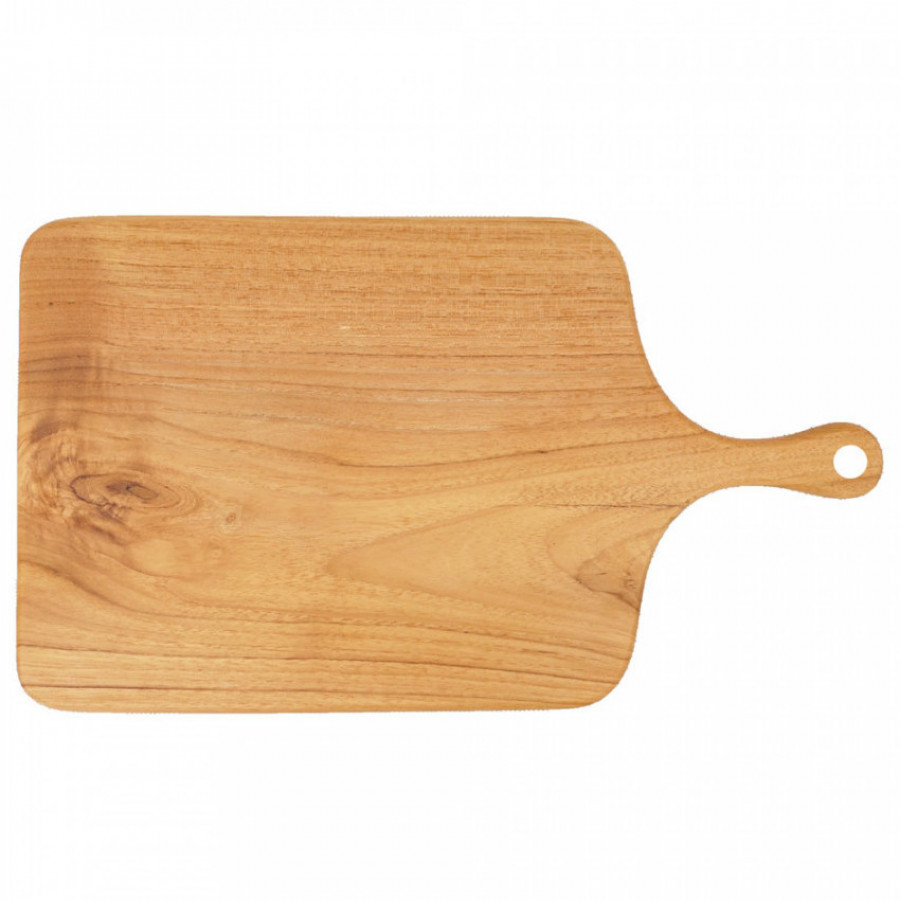 Solid Wood SERVING BOARD - SBD Unique-S