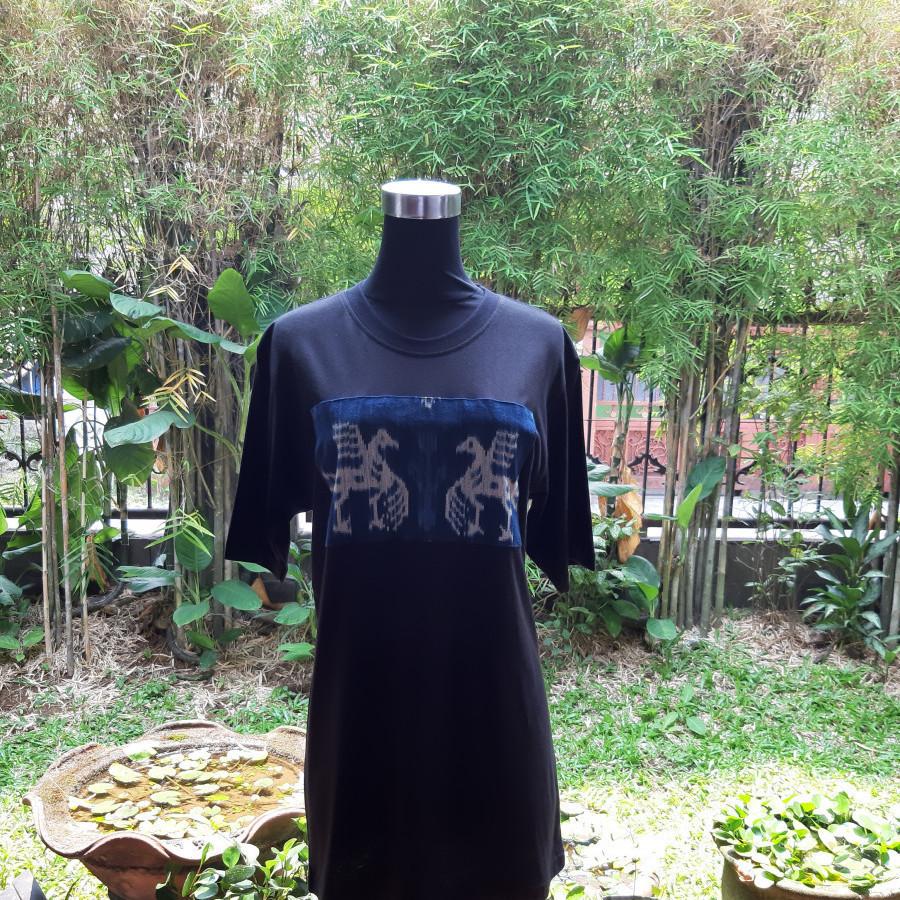 T-Shirt Ru Au