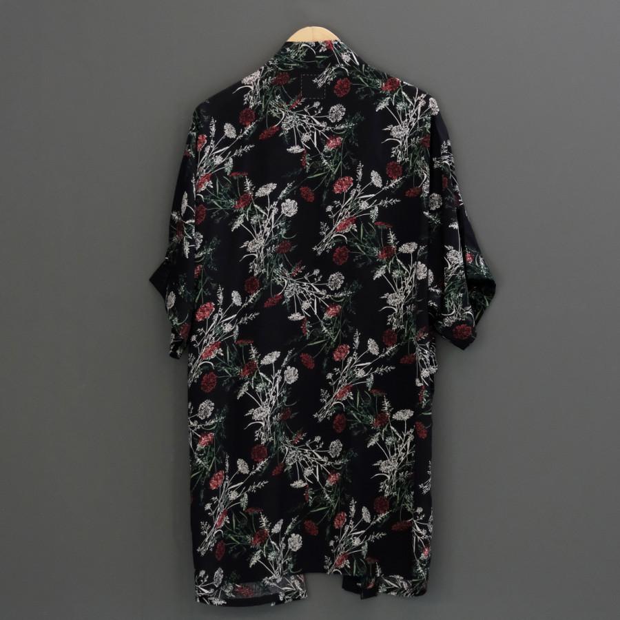 blosson kimono outer