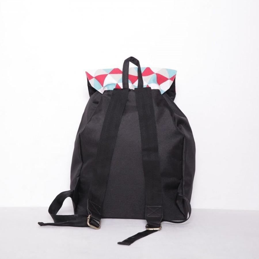 Backpack Spectrume 314 Black