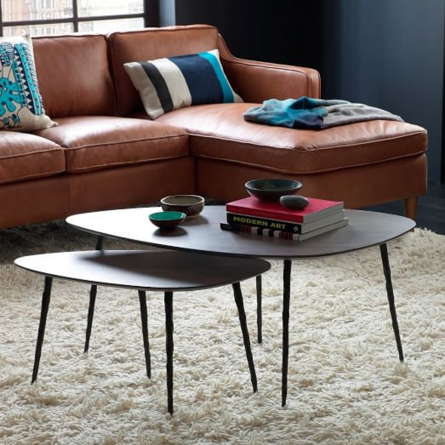 Coffee table/ Nesting Table