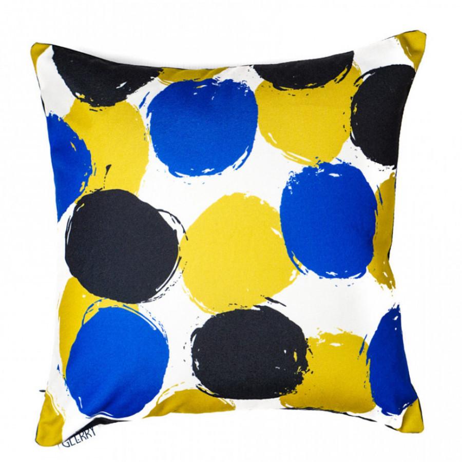 Brambel Cushion 40 x 40