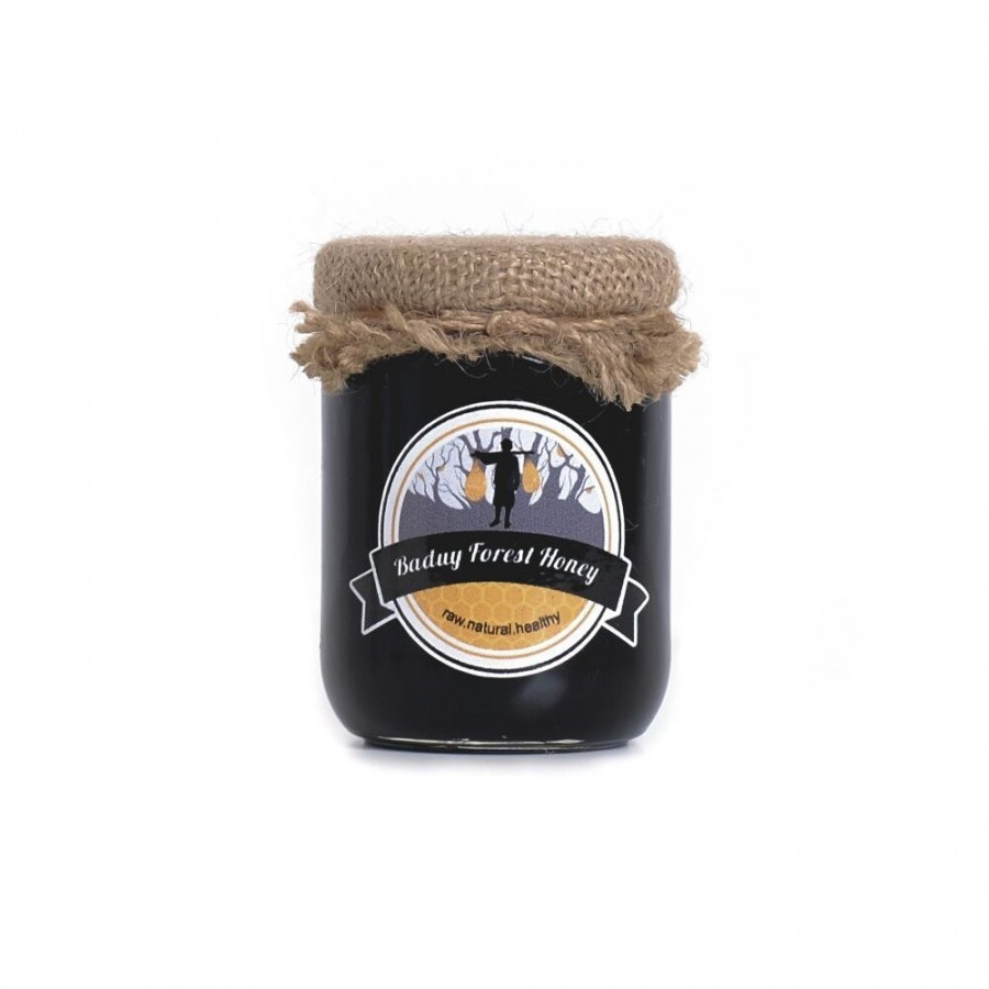 Black honey small 280gr