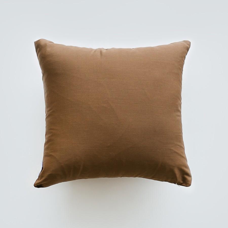 Honey Bear Cushion 40 x 40