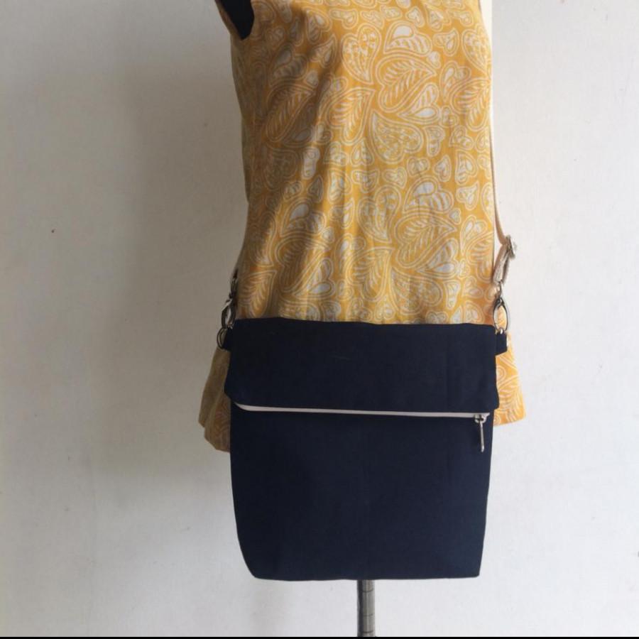 Sling Bag Polos