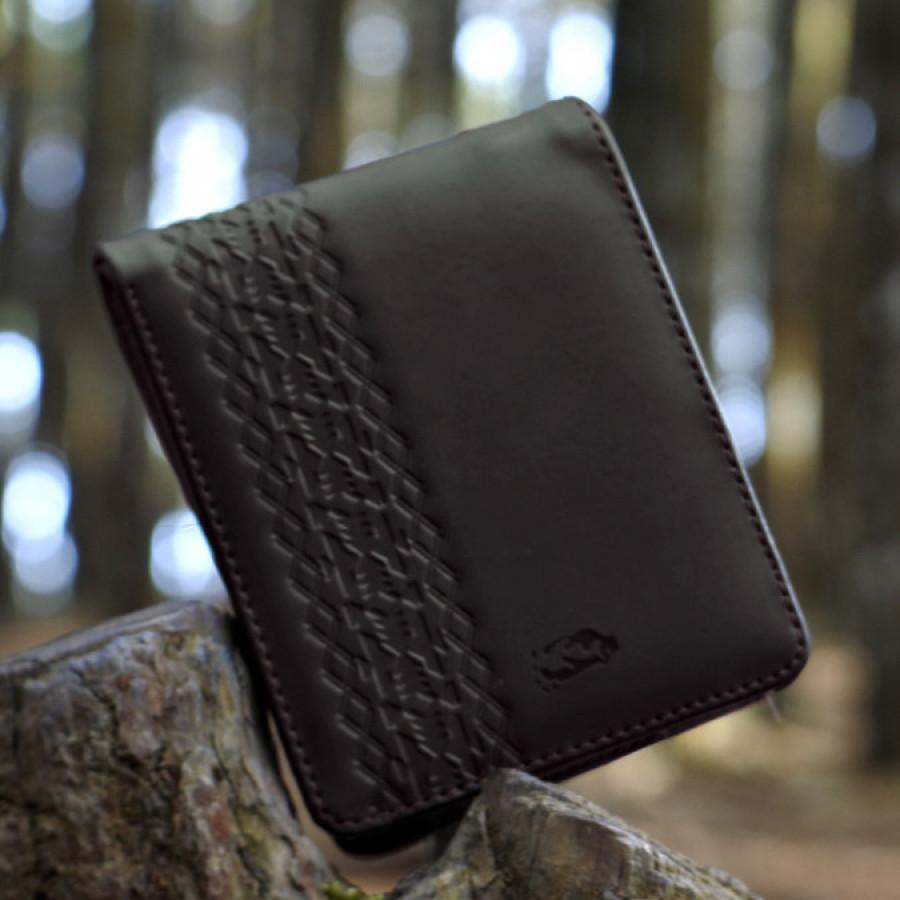 Tataruga Wallet
