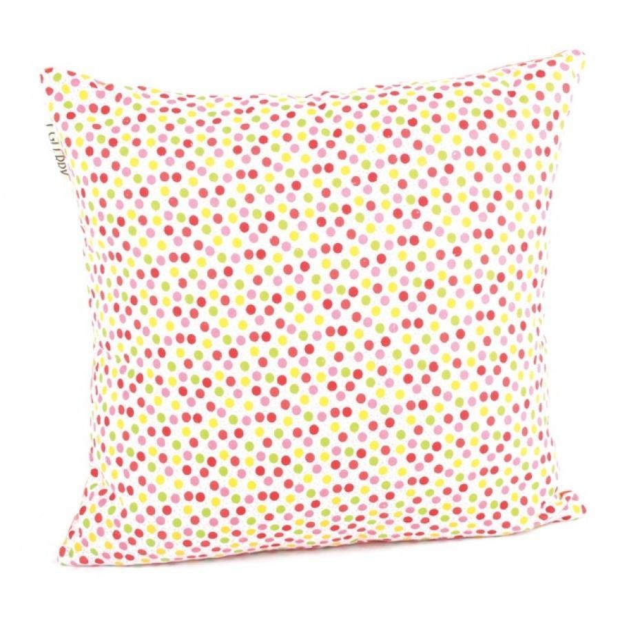 Candy Land Cushion 40 x 40