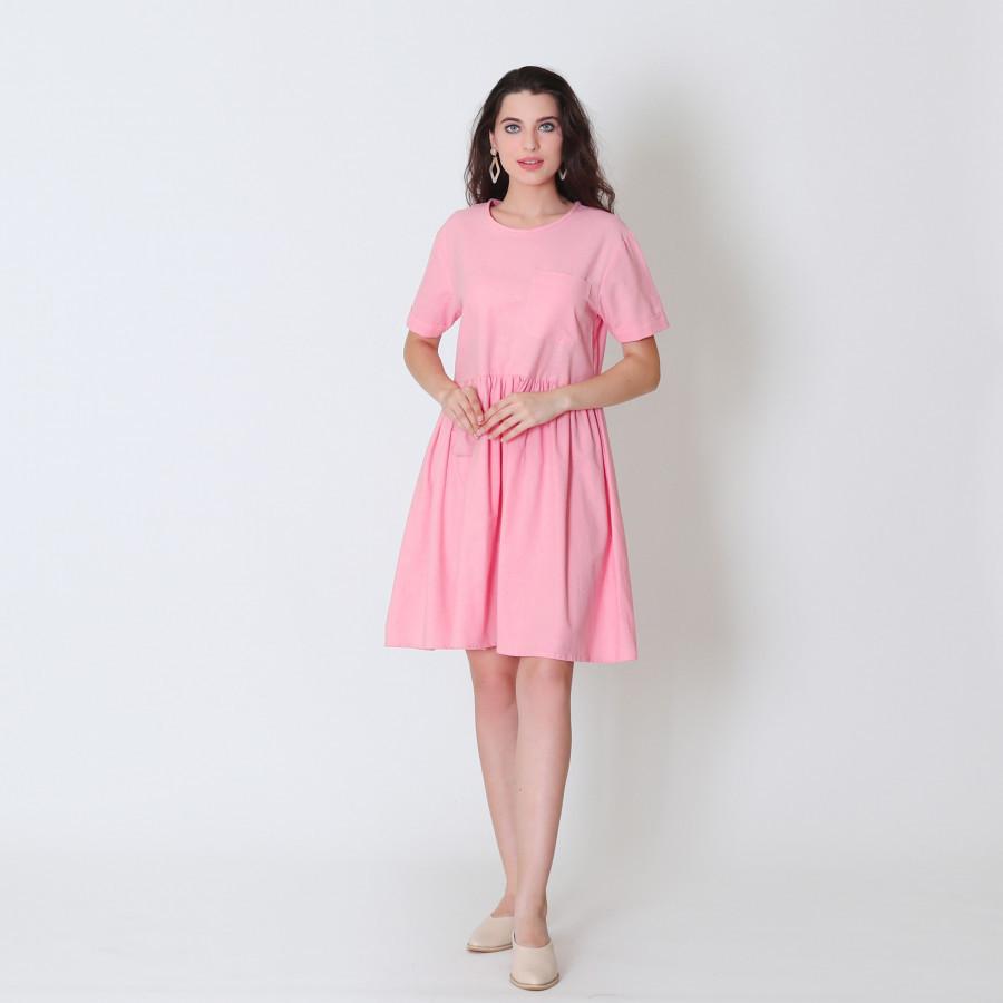 Furaha Dalila Dress