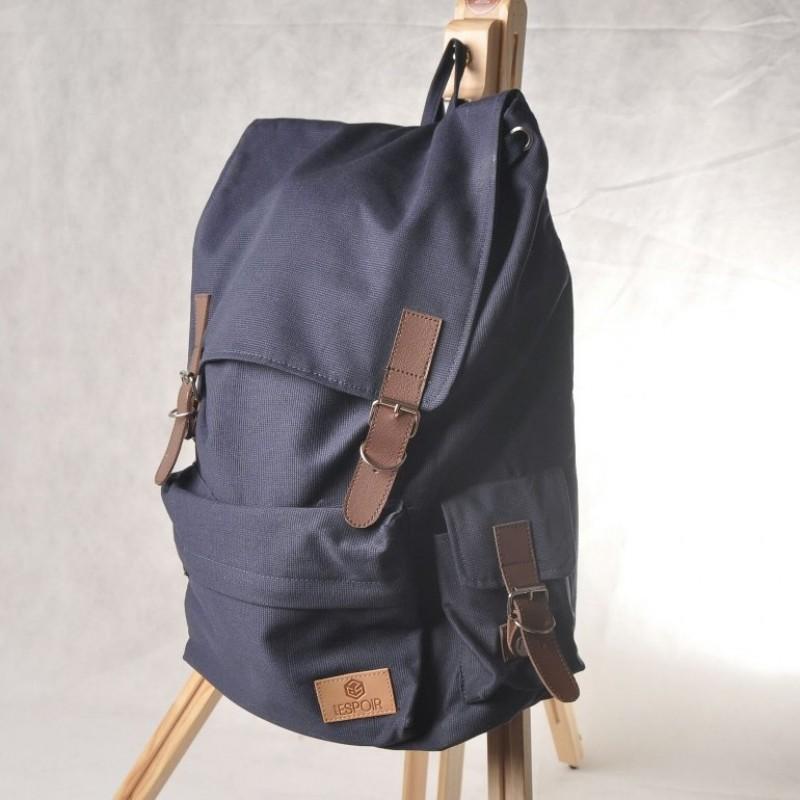 Espoir Backpack Navy