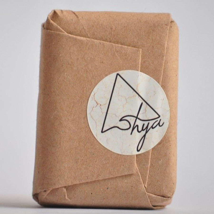 Hya Rock Deodorant