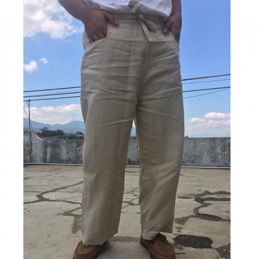 Fomba Pants