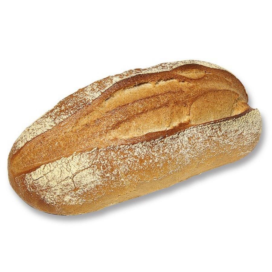 Sourdough French Style Bread - Pain de Campagne 500g