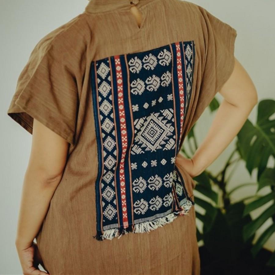 Blouse Jayanti-1