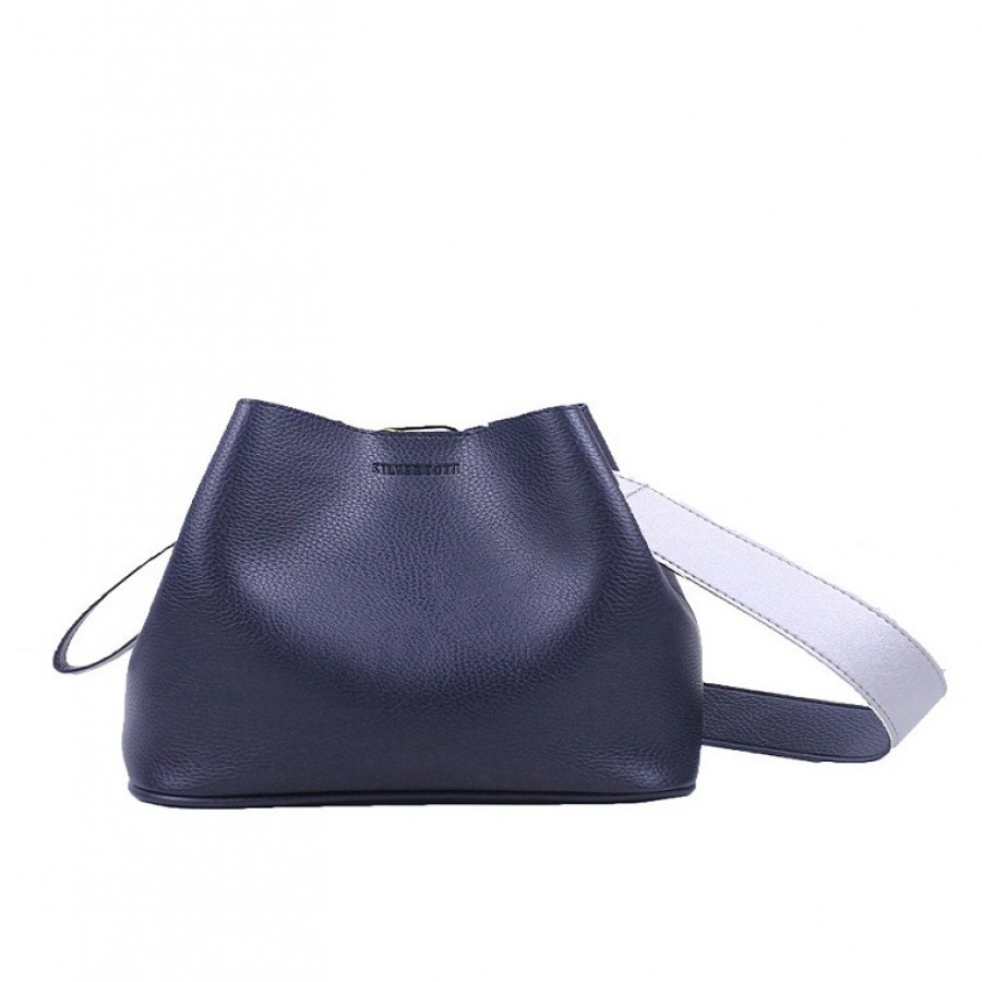 Mollie (available in 3 colors)