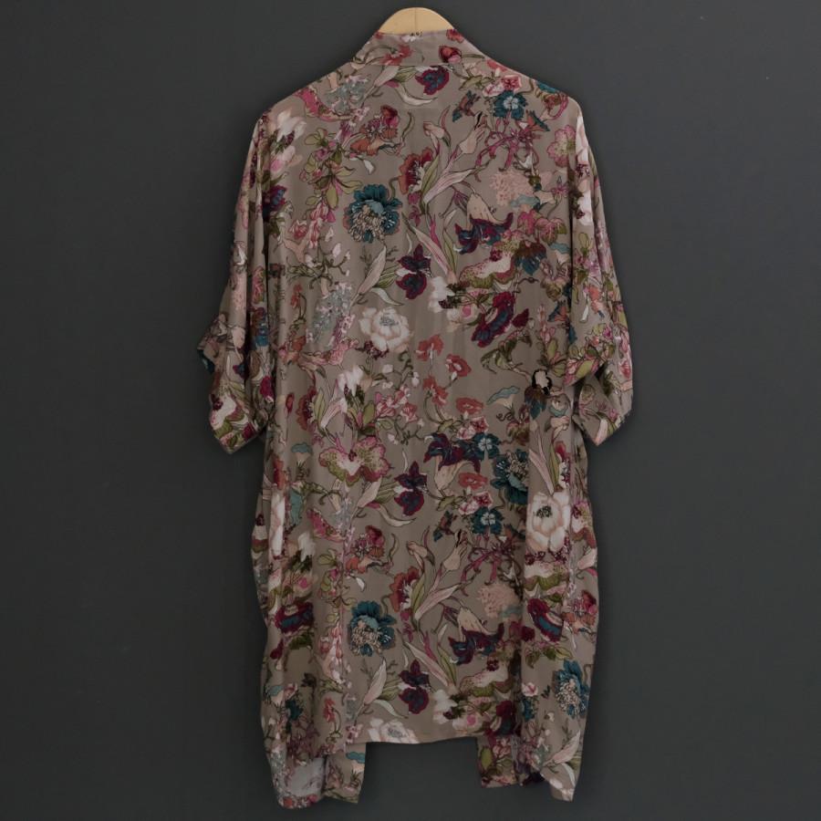 olivia kimono outer