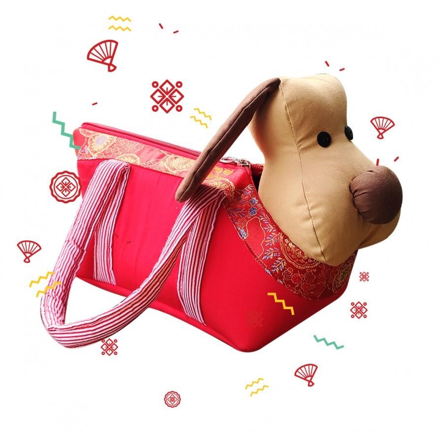 Tas anjing