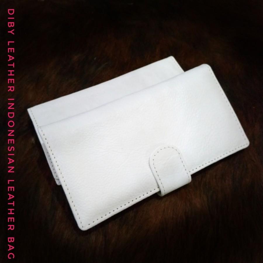 dompet kulit diby fresia cetit