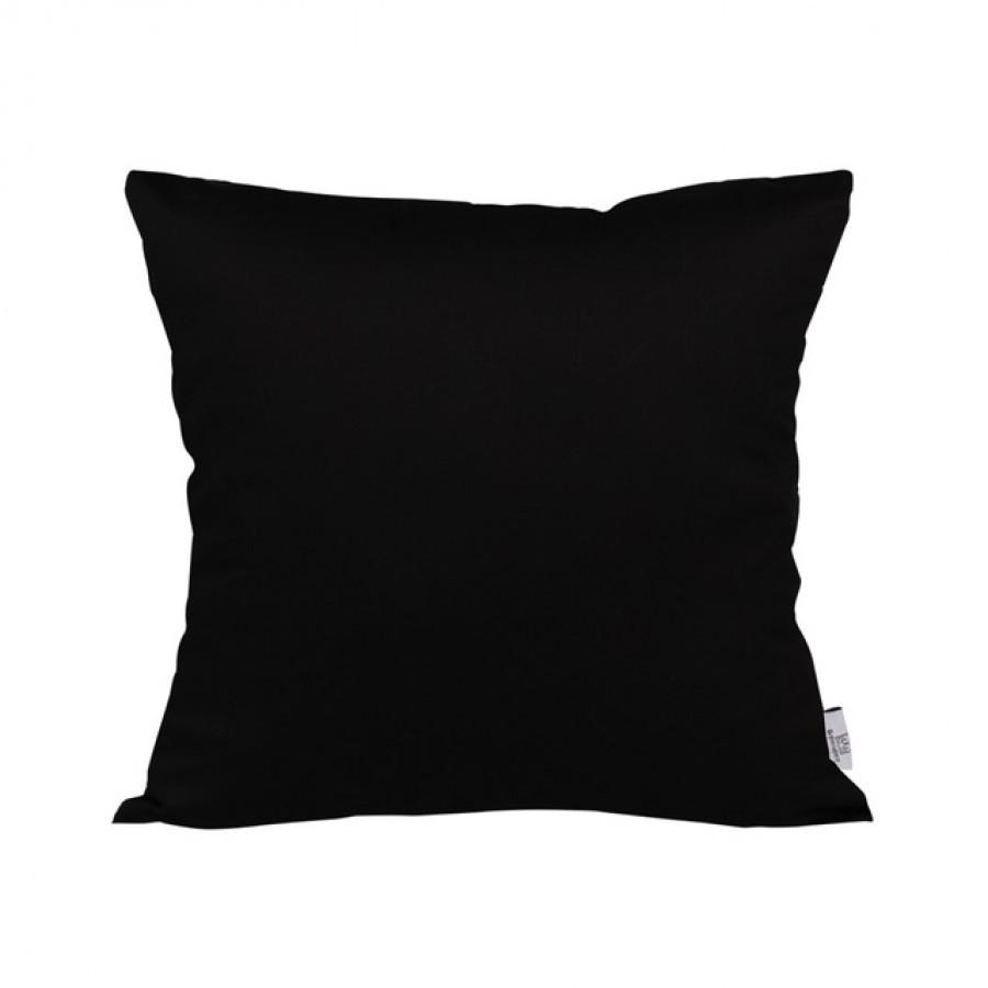 Today I Choose Cushion 40 x 40