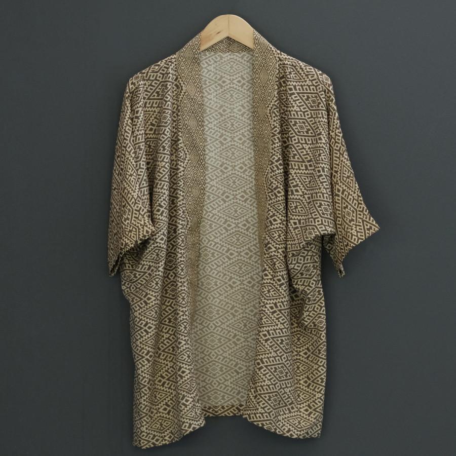 asmat kimono outer