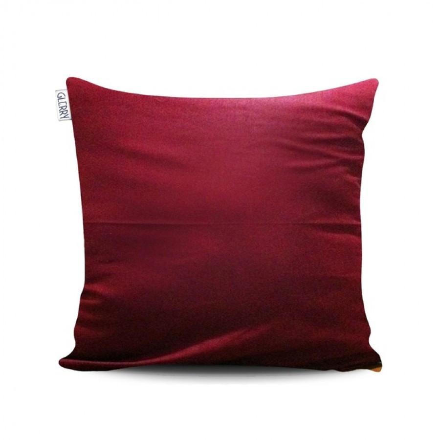 Marsala Cushion 40 x 40