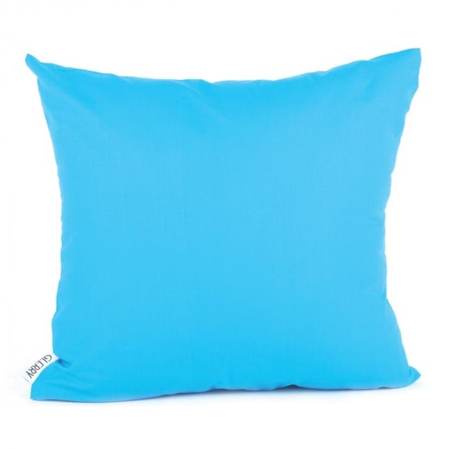 Tropica Cushion 40 x 40