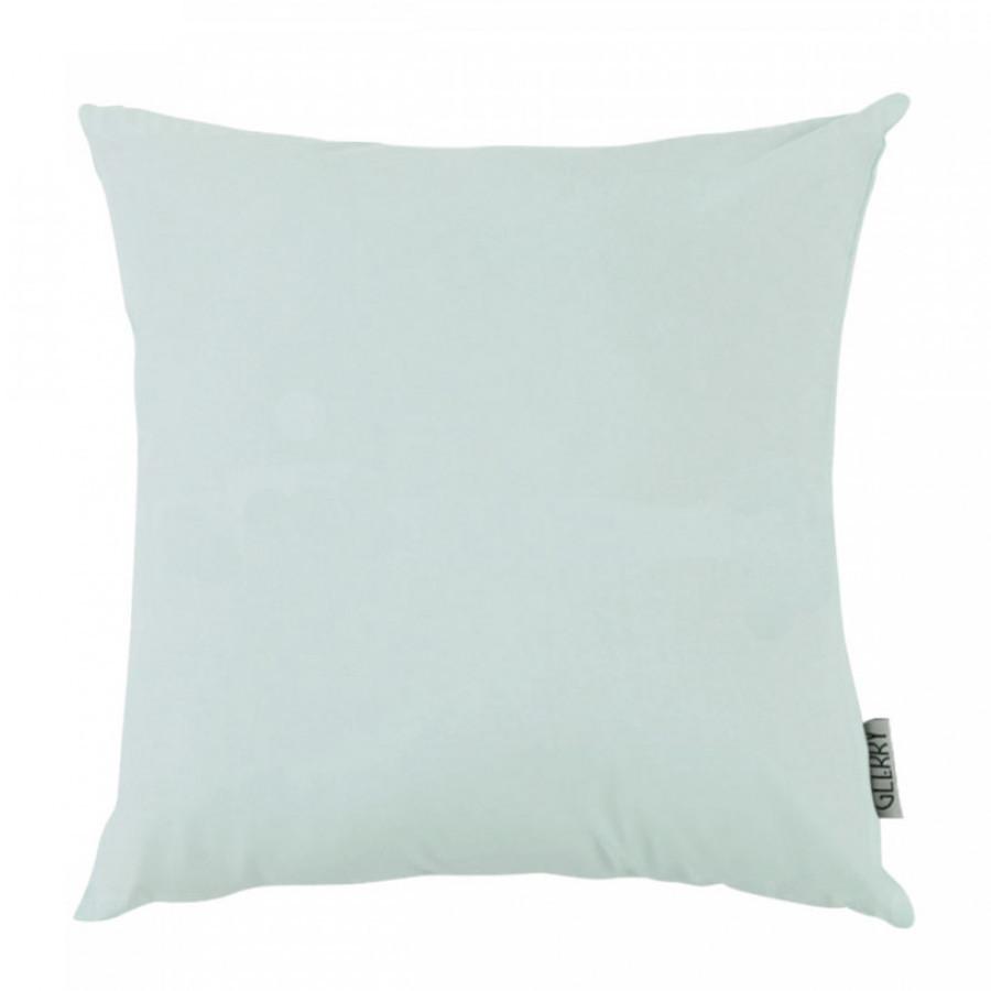Oceana Cushion 40 x 40