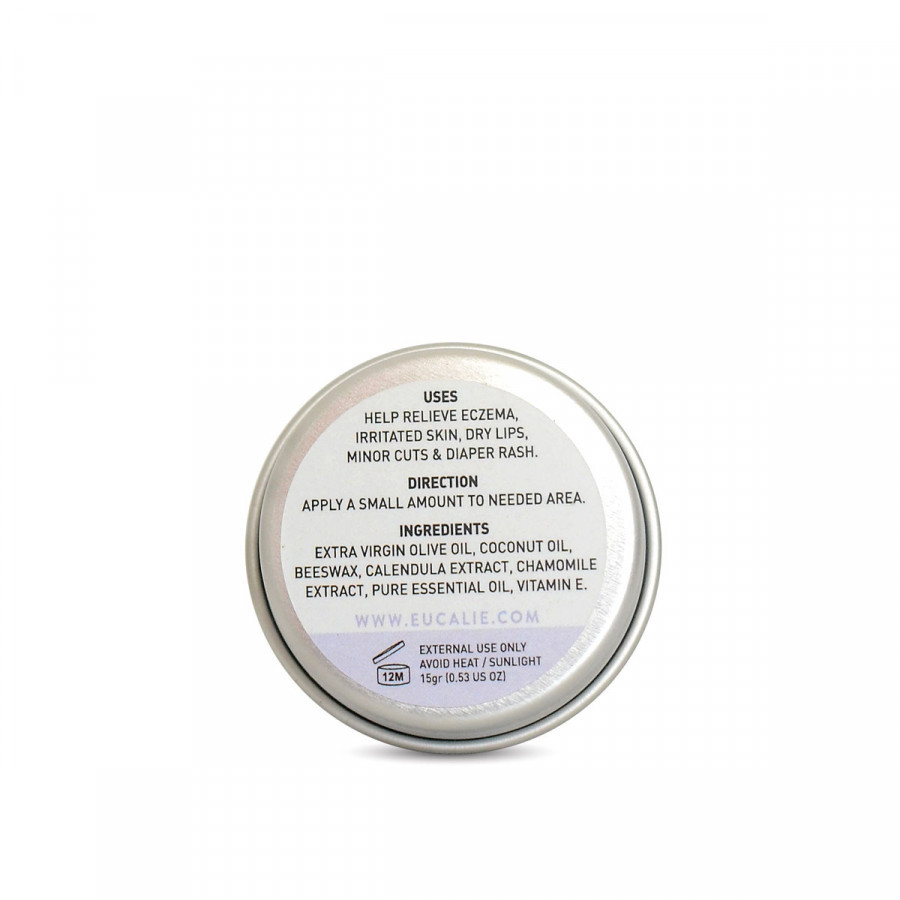 HEAL All-Purpose Moisturizing Balm