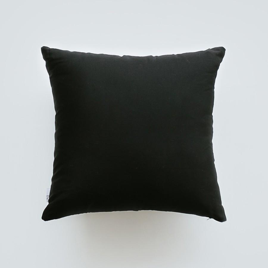 Coke Cushion 40 x 40