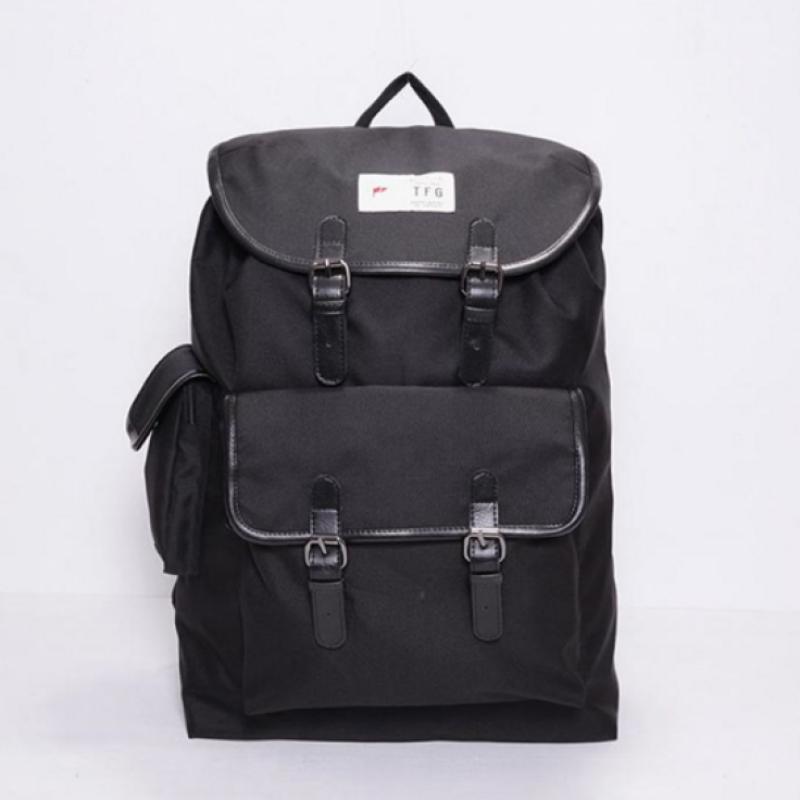 Backpack Rucksack 408