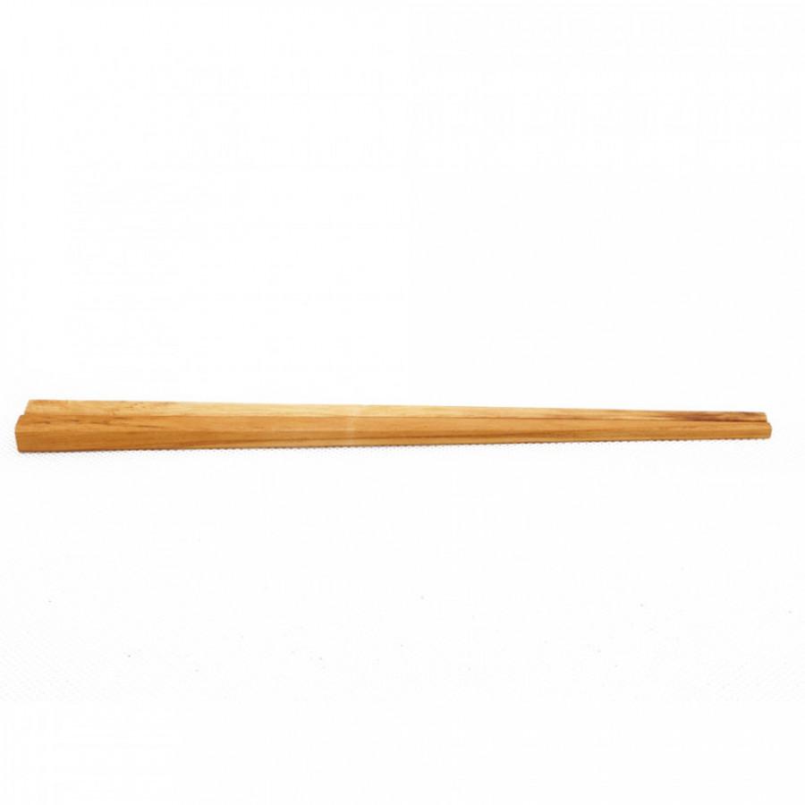 Solid Wood SPOON - SPN Chopstick 2