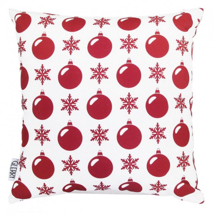 Christmas Lights Cushion 40 x 40
