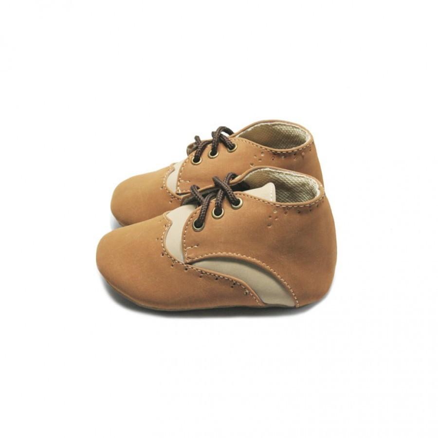 Sepatu Boots Bayi Prewalker Shoes Daftar Harga Terkini Terlengkap Lustybunny Baby Ps 8373 3 Hitam Laki Tamagoo Vito Brown Murah