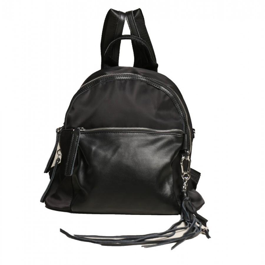 Silvertote Stevie Backpack