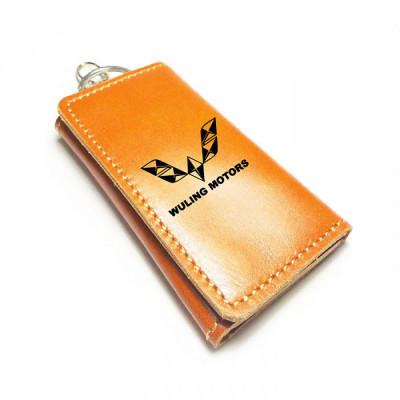 dompet-stnk-kulit-asli-logo-wuling-warna-coklat-tan-garansi-1-tahun-gantungan-kunci-mobil