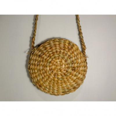 bengok-sling-bag-circle_tas-enceng-gondok-handmade-22cm