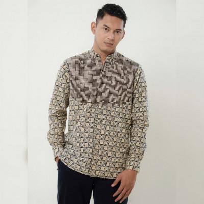 kemeja-batik-archipelago-texture-style-19041