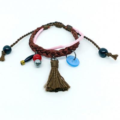 osadha-gelang-tali-gypsy-bohemian-korea-ethnic-kikas