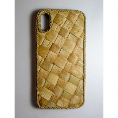 bengok-case-iphone-all-types_casing-hp-enceng-gondok-handmade