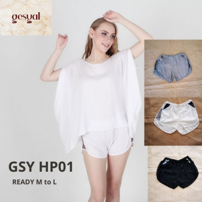gesyal-celana-pendek-wanita-santai-hot-pants-gsy-hp01-work-from-home
