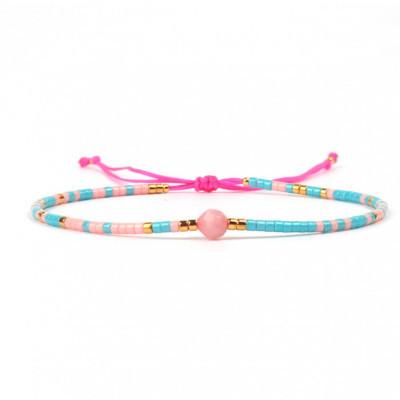 bubble-gum-bracelet