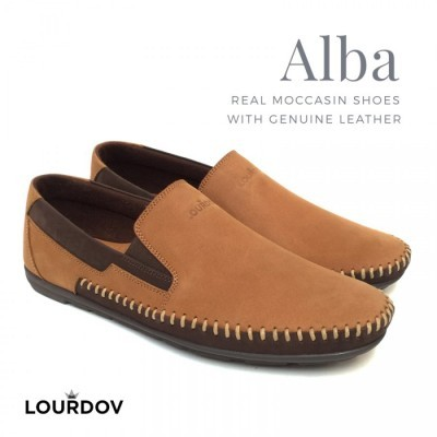 alba-shoes