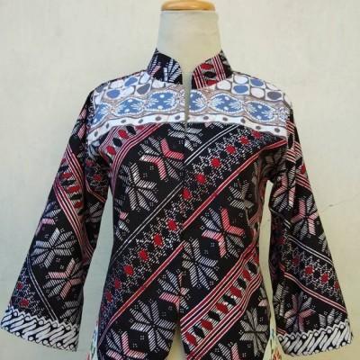 outer-batik-bunga-bakung-kombinasi-bordir