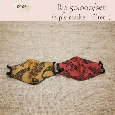 gesyal-masker-premium-fashion-2-lapis-filter-set-c71-c72