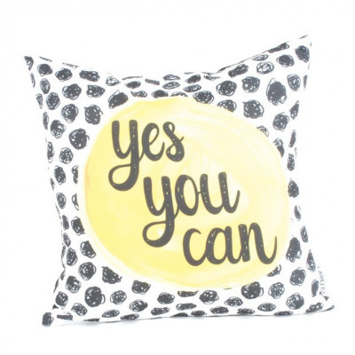 yes-you-can-cushion-40-x-40